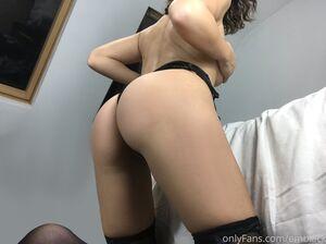Onlyfans Porn