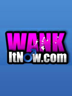 WankItNow