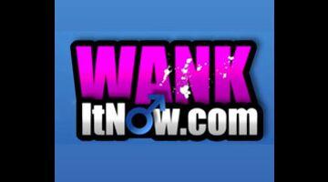 Wank It Now